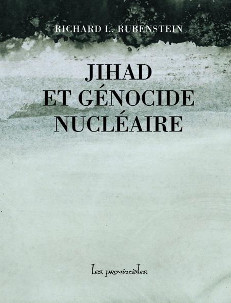 jihad-et-genocie-nucleaire