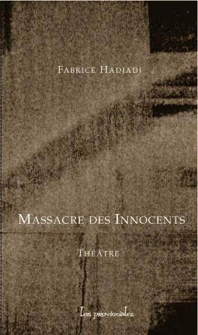 massacre couv b palat copie